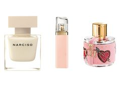 O perfume ideal para a noiva de cada signo! Narciso Rodriguez, Marc Jacobs, Dolce E Gabbana, Manicure, Perfume Bottles, Beauty, Beauty Trends, Brides, Up Dos