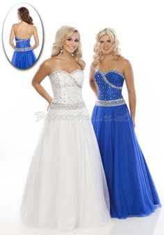 Long Prom Dresses Long Prom Dresses