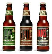 Art and Craft Brews: 15 Beer Labels That We Love - www.pastemagazine.com