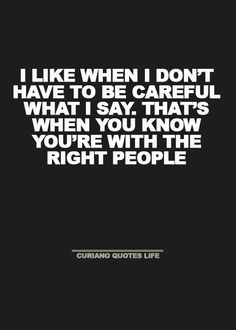 Quotes and inspiration about Life QUOTATION - Image : As the quote says - Description Looking for Life Love Quotes, Quotes about Life Quotes Love, Great Quotes, Quotes To Live By, Me Quotes, Motivational Quotes, Inspirational Quotes, Quote Life, Real People Quotes, Positive Quotes
