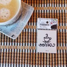 TooMix|Переводные тату|Временные тату|Наклейки