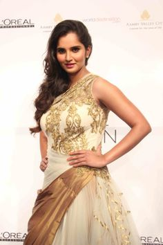 Sania mirza hot sex india theme simply