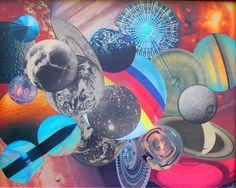 Influencia de los planetas retrógrados.