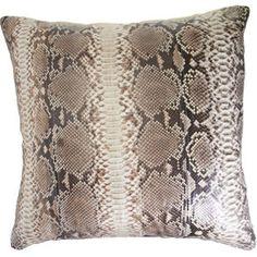 Python Pillow