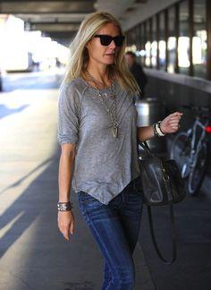 Gwyneth+Paltrow+Departs+LAX+Style+Tje6BoJIcgRx