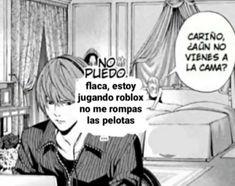 Anime In, Kawaii Anime, Lip Biting, Jenni Rivera, Naruto Pictures, Anime Stickers, Funny Anime Pics, Literally Me, How To Speak Spanish