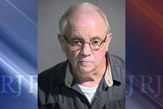 Man Arrested in Arizona After Traveling to have Sex with Horse. #LawOfficeOfLouisSchneider http://www.reviewjournal.com/trending/the-feed/man-arrested-arizona-after-traveling-have-sex-horse