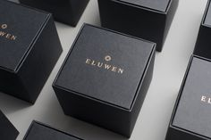 "Check out this @Behance project: ""Eluwen"" https://www.behance.net/gallery/40210093/Eluwen"