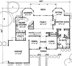 Florida Home Wiring Diagramon Home Theater Subwoofer Wiring Diagram