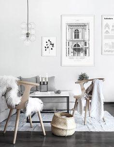 La nueva tendencia en lámparas Art Decó para nuestras casas