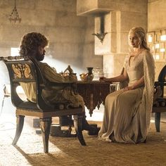 HBO says no more 'Game of Thrones' after season 8 but programming chief Casey Bloys says HBO would have liked 10 seasons Game Of Thrones Theories, Game Of Thrones Tv, Winter Is Here, Winter Is Coming, Mecca Tower, Final Fantasy, Game Of Thrones Instagram, Fan Poster, Best Duos