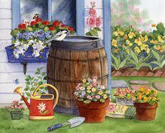 Art Licensing | Porterfield's Fine Art Licensing, for all your art licensing needs.