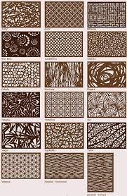 Resultado de imagem para textura aço corten perfurado