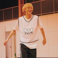 Kim Jung Woo, Jisung Nct, Winwin, Musical, Taeyong, Jaehyun, Nct Dream, Nct 127, Boy Groups