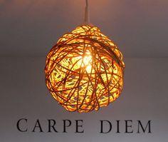 Deckenlampe Deckenleuchte Deckenlicht Modernes Neues Design Romantisches Licht