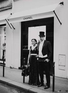 Coco-Chanel-Wedding-Inspiration-by-Christina-Brosnan-42