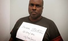 Welcome To Duisaf's Blog: Grant Presidential Pardon To Ibori, Ijaw Group Urg...