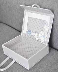 мамины сокровища с рамкой для фото - Поиск в Google