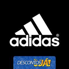 067e2f9c7bedb Compre tênis, roupas, camisas de futebol e muito mais com cupom de desconto  Adidas