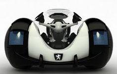 NUEVO BMW                                        EL PEUGEOT DEL FUTURO                  ...