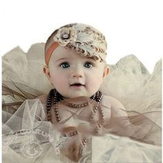 96dcbc859675 Baby Hair Accessories Online India