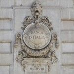 Information on opening an Italian bank account - what documents to provide - the credit and debit cards, payment methods cheques and more. Italian banks offer current and savings accounts, and join