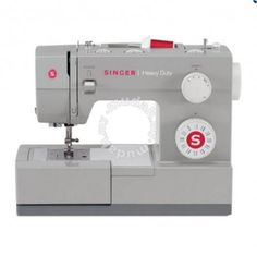 60 best promotion images on pinterest promotion sale promotion singer 4423 heavy duty sewing machine others for sale in petaling jaya selangor fandeluxe Gallery
