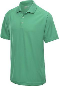 f275c1f9997b NIKE Men s Tech Jersey Golf Polo  giftofsport Nike Men