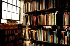 John-King-Books