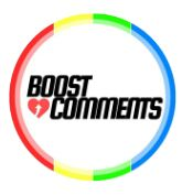Top 10 Best Instagram Engagement Groups For Telegram Top 10 Instagram, Join Instagram, Instagram Accounts, Types Of Social Media, S Pic, Engagement, Engagements