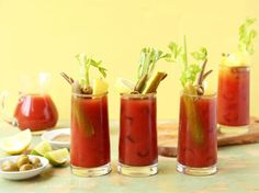 Best Ever Bloody Mary Recipe - Food.comKargo_SVG_Icons_Ad_FinalKargo_SVG_Icons_Kargo_Final