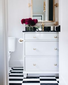 5051 best white neutral images in 2019 recycled furniture rh pinterest com