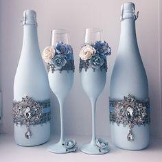 Пост Malusya в категории Свадьбы и вечеринки - iTao