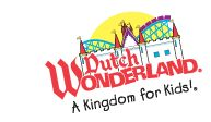 Dutch Wonderland, located in Lancaster, PA, is a great place to take young children, especially toddlers. It's a walkable amusement park, with something for everyone. During the Christmas season, most of the rides are running and the park is filled with holiday decorations and activities. Start a new family tradition at Dutch Wonderland!