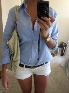 fashion, summer looks, cloth, style, blue