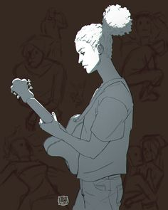 ArtStation - Random Characters VI, Euclides 'Kidi' Gomes Poses, Random, Artwork, Fictional Characters, Figure Poses, Work Of Art, Auguste Rodin Artwork, Artworks, Fantasy Characters