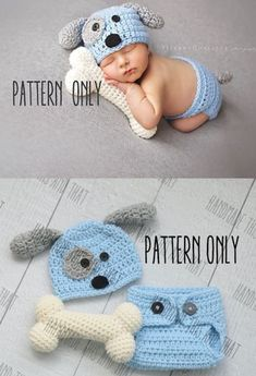 crochet baby cocoon You will love these baby crochet diaper cover pattern ideas and there is something for everyone including popular ruffled version. Crochet Baby Cocoon Pattern, Baby Knitting Patterns, Baby Patterns, Blanket Patterns, Dress Patterns, Crochet Baby Costumes, Crochet Baby Hats, Crochet Baby Outfits, Booties Crochet