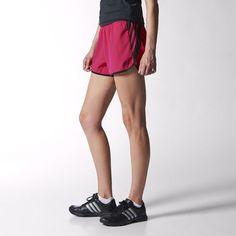 adidas - Pantalón corto Ultimate