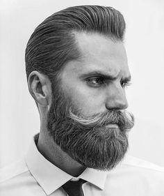 "2,493 Me gusta, 15 comentarios - BEARDS IN THE WORLD (@beard4all) en Instagram: ""By @mattyconrad #beautifulbeard #beardmodel #beardmovement #baard #bart #barbu #beard #beards…"""