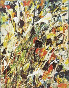 Modern Art, Contemporary Art, Canadian Painters, Mosaic, Art Gallery, Sculpture, Canvas, Painting, Floral