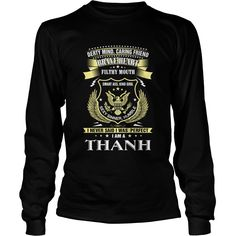THANH tshirt name, surname #gift #ideas #Popular #Everything #Videos #Shop #Animals #pets #Architecture #Art #Cars #motorcycles #Celebrities #DIY #crafts #Design #Education #Entertainment #Food #drink #Gardening #Geek #Hair #beauty #Health #fitness #History #Holidays #events #Home decor #Humor #Illustrations #posters #Kids #parenting #Men #Outdoors #Photography #Products #Quotes #Science #nature #Sports #Tattoos #Technology #Travel #Weddings #Women