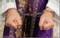 El papa crea comisión para resolver rápido recursos de sacerdotes condenados - http://panamadeverdad.com/2014/11/11/el-papa-crea-comision-para-resolver-rapido-recursos-de-sacerdotes-condenados/