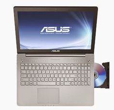#laptop #computer #value #budget #quality #expensive #nice #electronics #geek #ASUS #Zenbook #Vivobook #approved #tip #recommended #recommendation #discount #shopping #Amazon #ultrabook #beautiful #sculpted