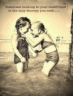 friendship-amistad-amigas_infancia-a_trendy_life002.jpg (640×838)