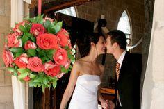Hochzeit Eheversprechen