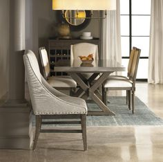 13 best coffee tables images contemporary coffee table cool rh pinterest com
