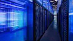 Falha de segurança descoberta em servidores DNS pode afectar a Internet
