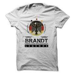 [Cool tshirt name meaning] SPECIAL BRANDT Life time member  Free Shirt design  BRANDT Life time member is an aweesome design. Keep one in your collections  Tshirt Guys Lady Hodie  SHARE and Get Discount Today Order now before we SELL OUT  Camping special brandt life time member sweatshirt nee