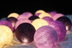 http://de.dawanda.com/product/35778697-chain-of-lights-with-cotton-balls-100-handmade