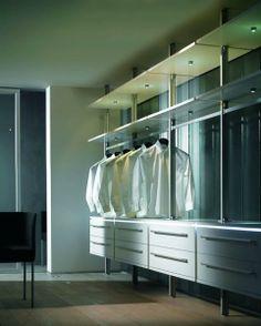 142 best wardrobe inspiration images walk in wardrobe design rh pinterest com